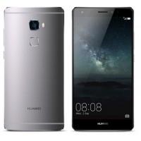 Huawei Mate S Titanium Gray