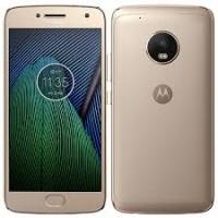 Motorola Moto G5s Dual Gold