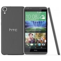 HTC Desire 820G+ Dual Black