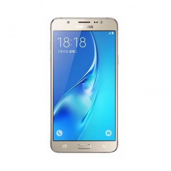 Samsung J510F Galaxy J5 Gold