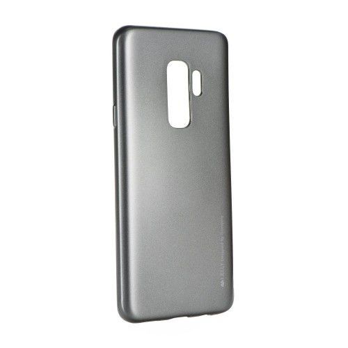 Гръб i-Jelly Case - Nokia 2.2 сив