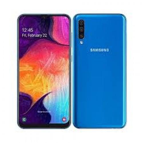 Samsung Galaxy A70 A705 Dual Sim 128GB Blue