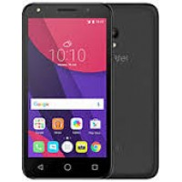 Alcatel One Touch Pixi 3 (3.5) 4009X