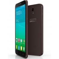 Alcatel One Touch Idol 2 Black Chocolate
