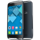 Alcatel One Touch Idol Alpha Slate