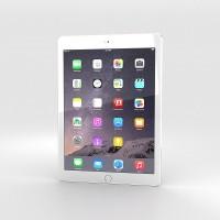 Apple iPad Air 2 16GB Wi-Fi Gold