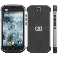 CAT S40 4G Dual Black
