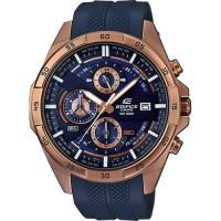 Часовник CASIO EFR-556PC-2AVUEF