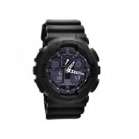 Часовник CASIO GA-100-1A1ER