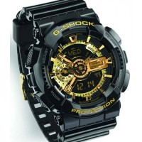 Часовник CASIO GA-110GB-1AER
