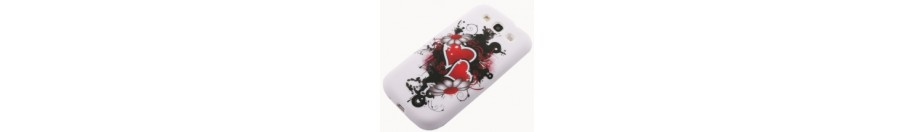 Калъфи за Samsung Galaxy A3