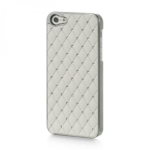 Калъф Diamond - Apple IPhone 4
