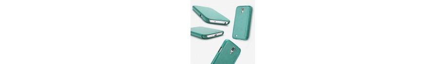 Калъфи за Apple Iphone 6