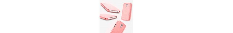 Калъфи за HTC One M8