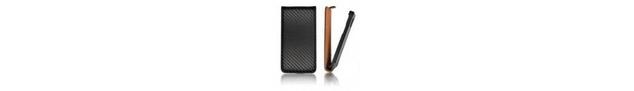 Калъфи за HTC Desire 616