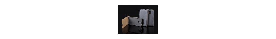 Калъфи за Samsung Galaxy J5