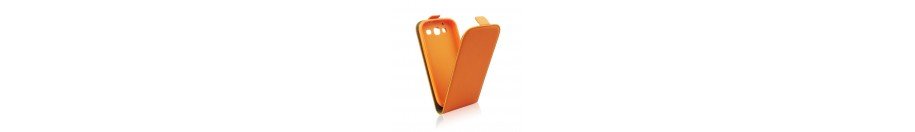 Калъфи за Samsung Galaxy A5