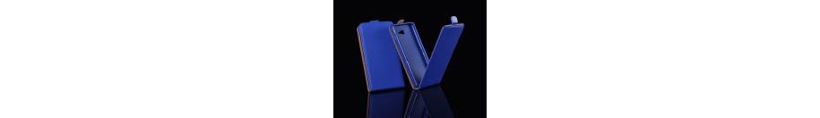 Калъфи за HTC One E8
