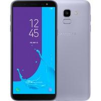 Samsung Galaxy J6 2018 J600F Dual Sim 32GB Purple