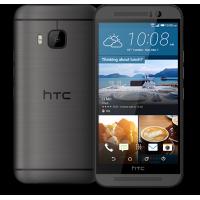 HTC One M9 Gunmetal Gray
