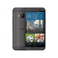 HTC One M9 Prime Gunmetal Gray