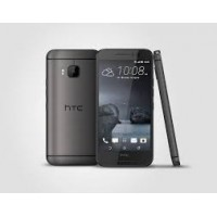 HTC One S9 Gunmetal Gray