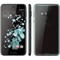 HTC U Play 32GB Dual Black