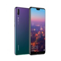 Huawei P20 128GB Twilight