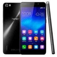 Huawei Honor 6 Black