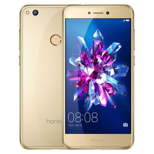 Honor 8 Lite 16GB Gold