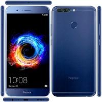 Honor 8 Pro 64GB Dual Sim Blue