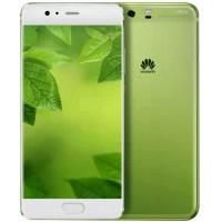 Huawei P10 64GB Dual Green