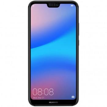 Huawei P20 128GB Blue