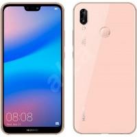 Huawei P20 Lite 64GB Dual Pink