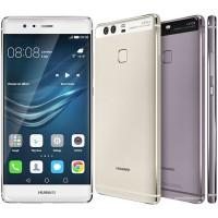 Huawei P9 32GB Titanium Gray
