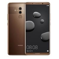 Huawei Mate 10 Pro Dual 128GB Brown