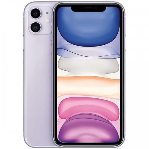 Apple iPhone 11 256GB Violet