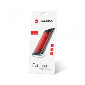 Протектор Forcell Full Cover Front + Back - Samsung Galaxy S8 Plus