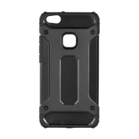 Гръб FORCELL Armor - Apple iPhone 11 Pro черен