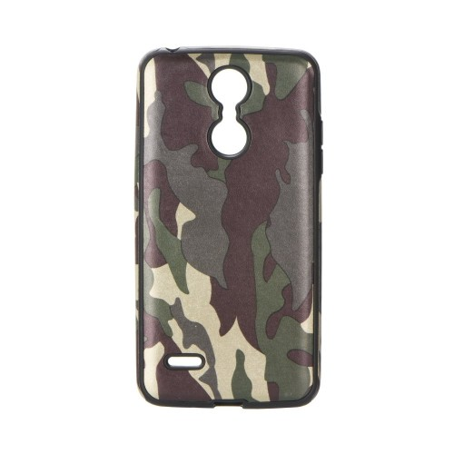 Гръб Forcell MORO - LG K8 2017