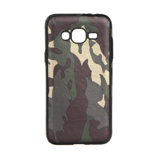 Гръб Forcell MORO - Samsung Galaxy J7