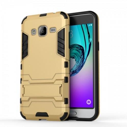 Хибриден калъф за Samsung Galaxy J3 2016 J320