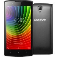 Lenovo A2010 Black