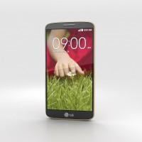 LG D620 G2 Mini 8GB Gold