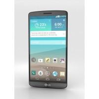 LG D855 G3 16GB  Black
