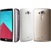 LG G4 Dual 32GB H818N