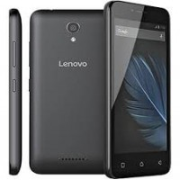 Lenovo A Plus A1010 Black