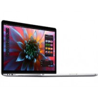 Apple MacBook Pro 15 MJLT2 Retina
