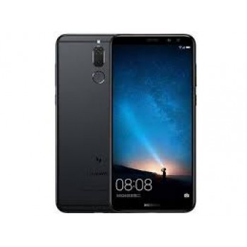 Huawei Mate 10 Lite 64GB Dual Black