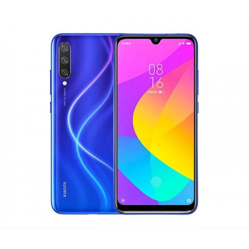 Xiaomi Mi 9 Lite 64GB Dual Blue